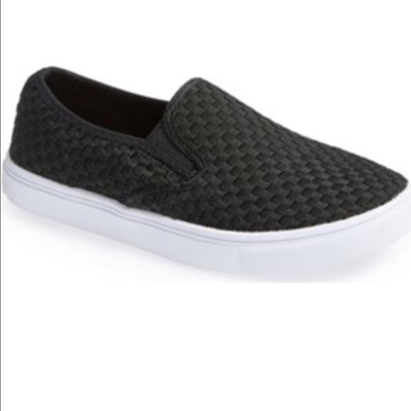 Bernie Mev Women's Slip-On Sneaker Klv58a0
